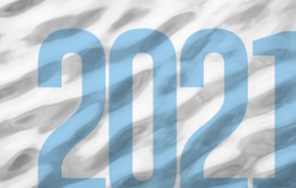 2021 World Congress Bid Proposal Process is Closed