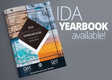 IDA Yearbook