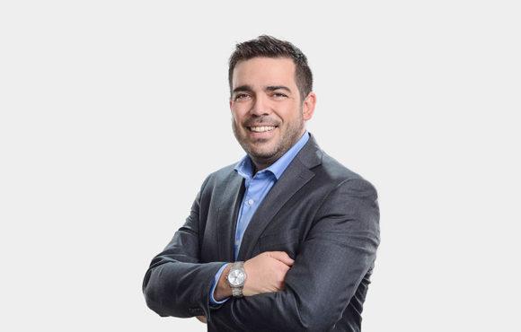 IDA Awards Channabasappa Memorial Scholarship to Mr. Enzo Rene García-Bartolomei of Chile for 2019/2020 Academic Year